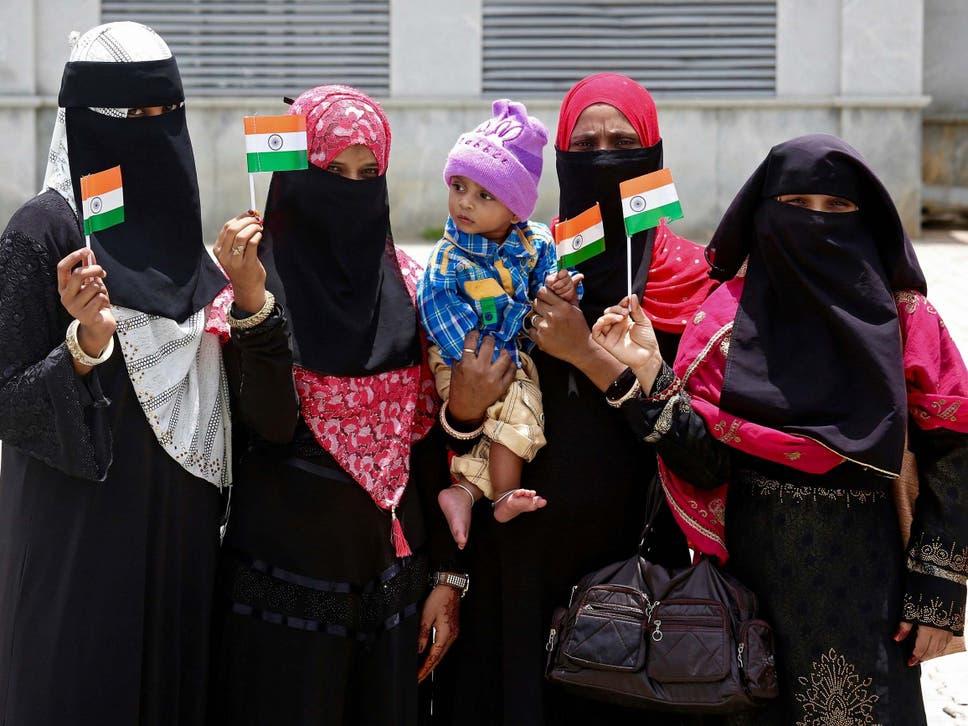 india-muslim-women.jpg?w968