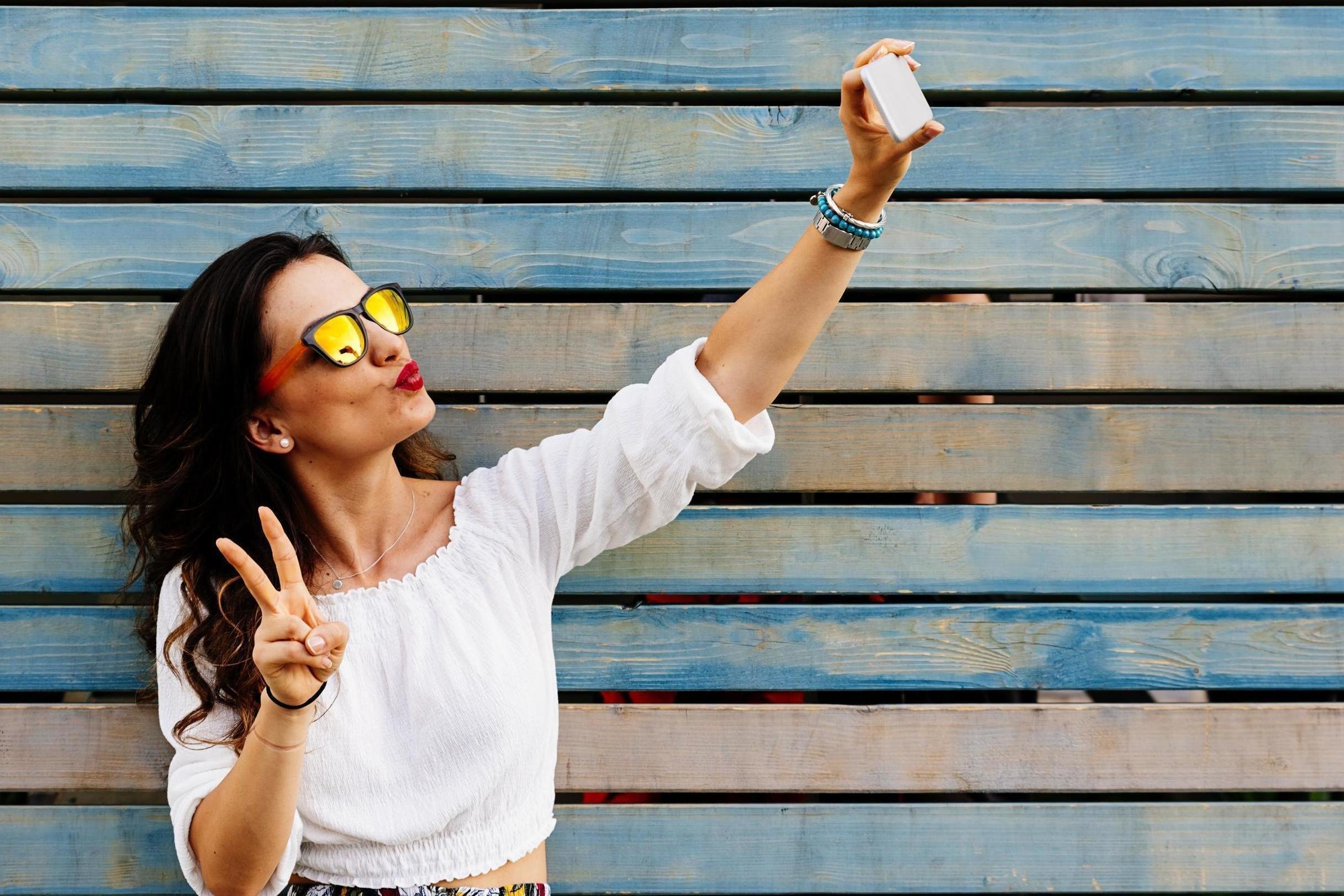 VSCO girls: What is the new trend taking over social media