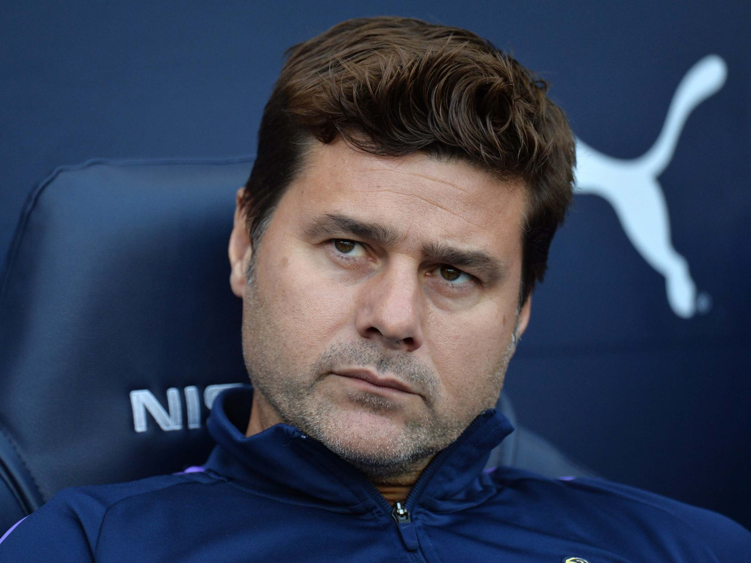 Tottenham transfer news: Mauricio Pochettino urges Premier League to change deadline after 'massive mistake'