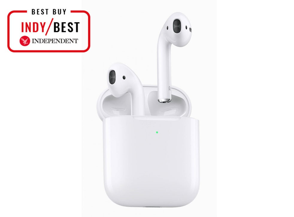 Best Wireless Headphones And Earbuds 2020 Independent