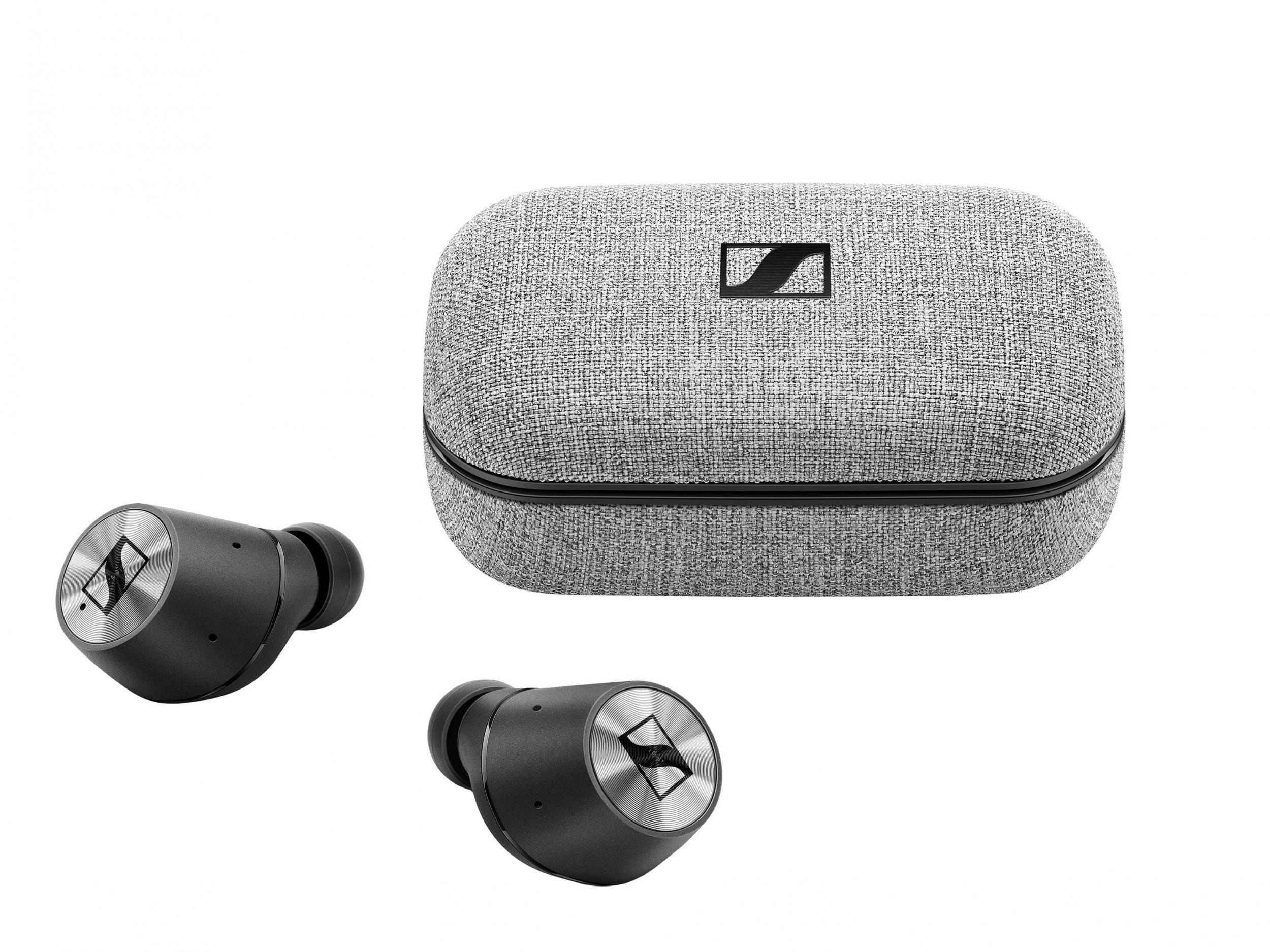 Best true wireless earphones, earbuds and hearables that