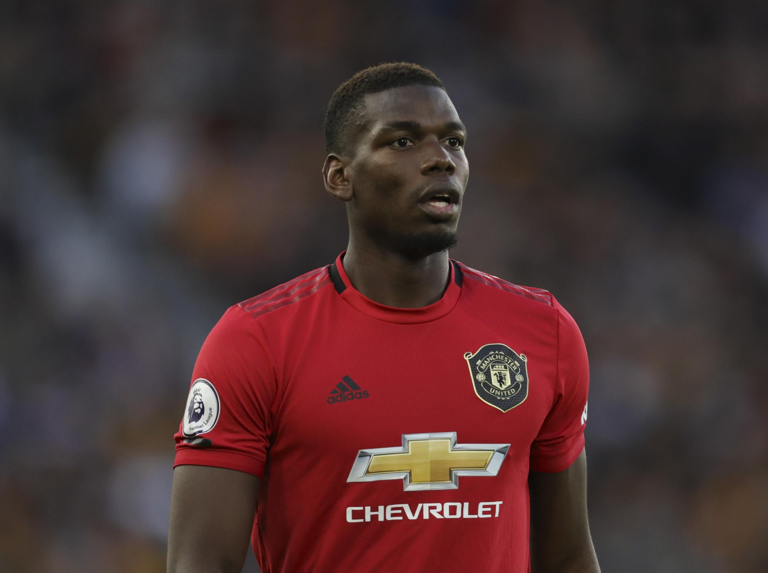 Paul Pogba, Riyad Mahrez, Michael Owen and more: The worst penalty takers in Premier League history
