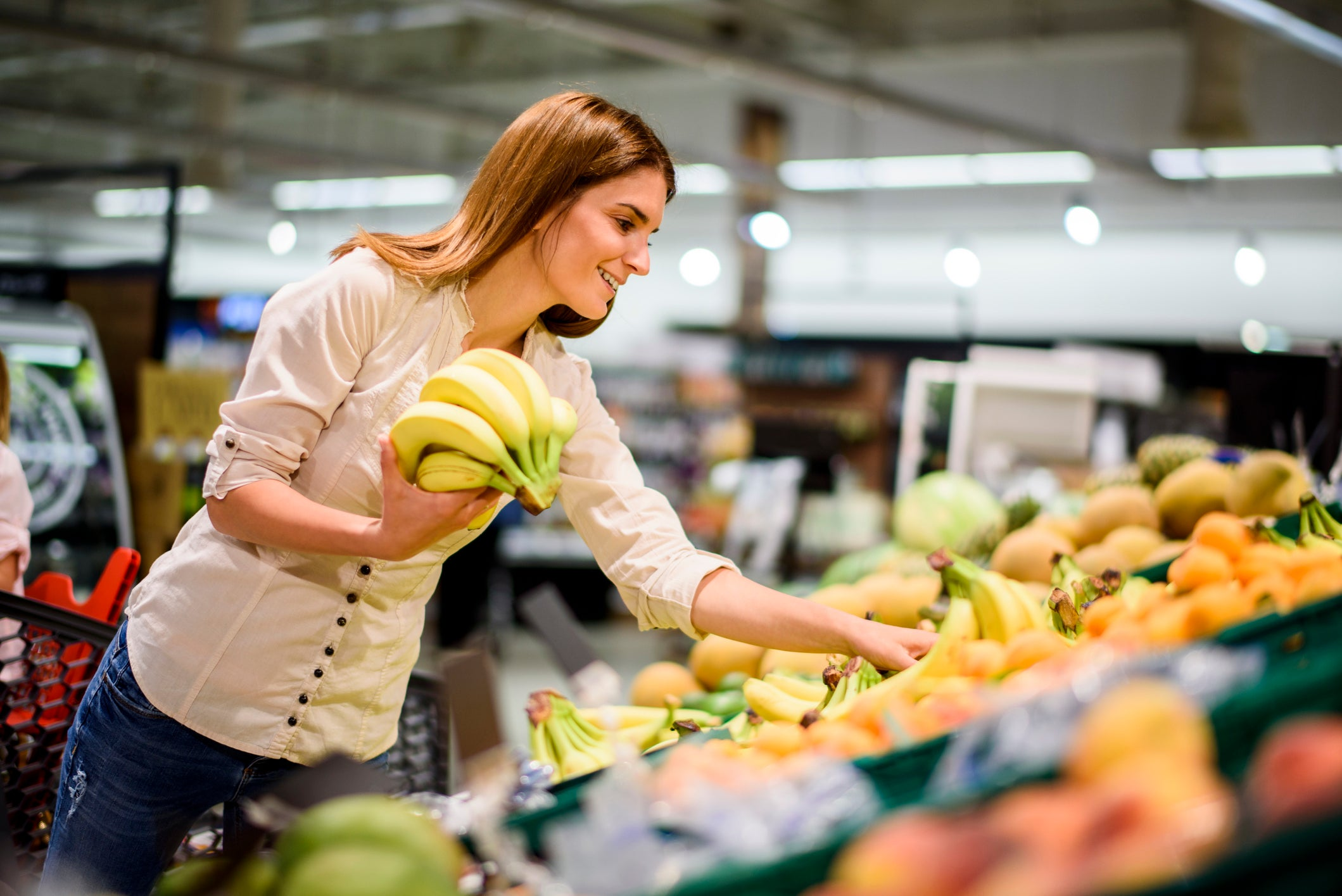 August supermarket opening times: When are Tesco, Aldi and Sainsbury's open this bank holiday Monday?
