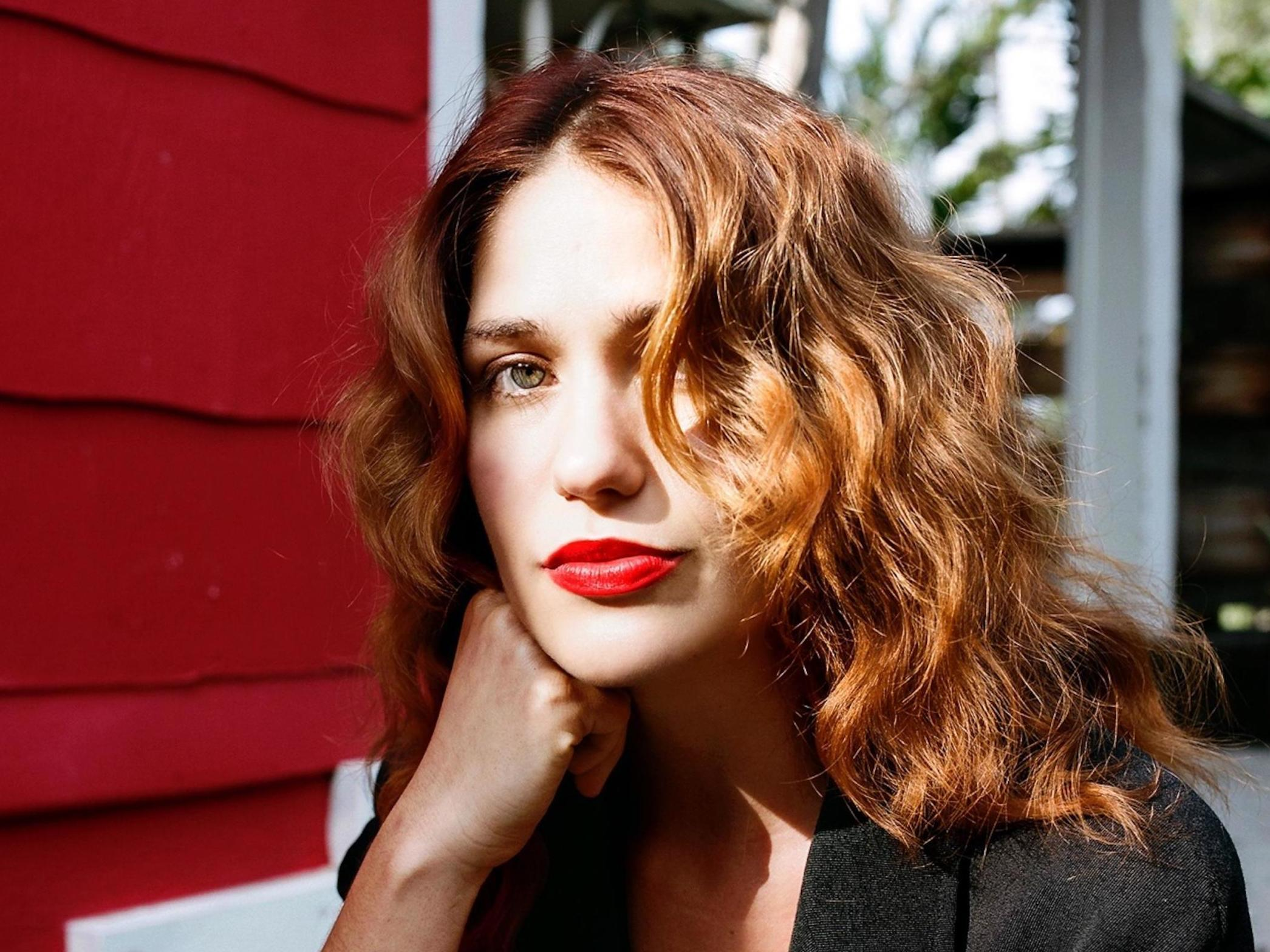 Lola Kirke: 'All-guy bands shouldn't even exist in 2019'