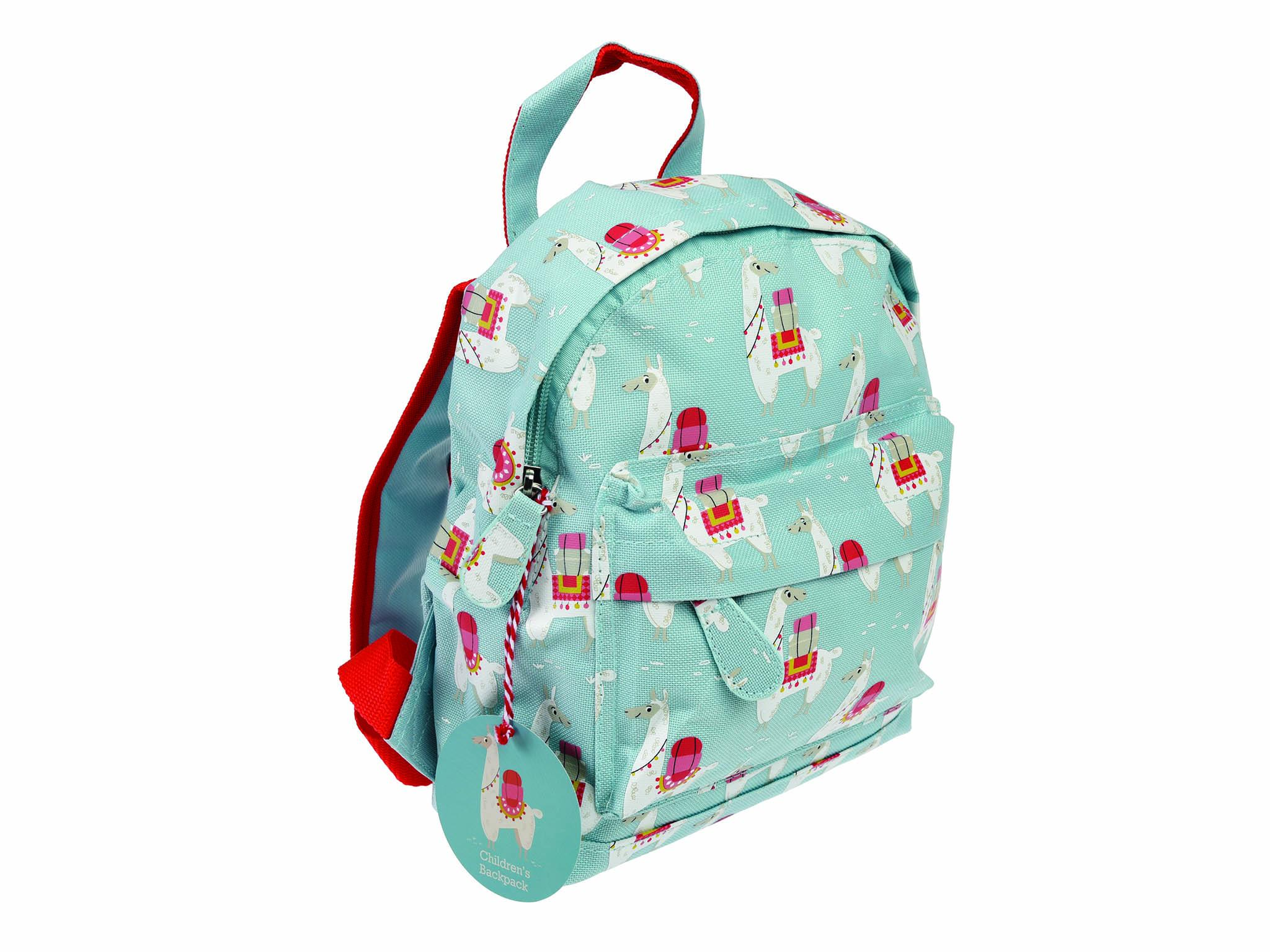 Funny Boys Girls Backpacks for High Schoolers Bags Rucksack Satchel Swimming