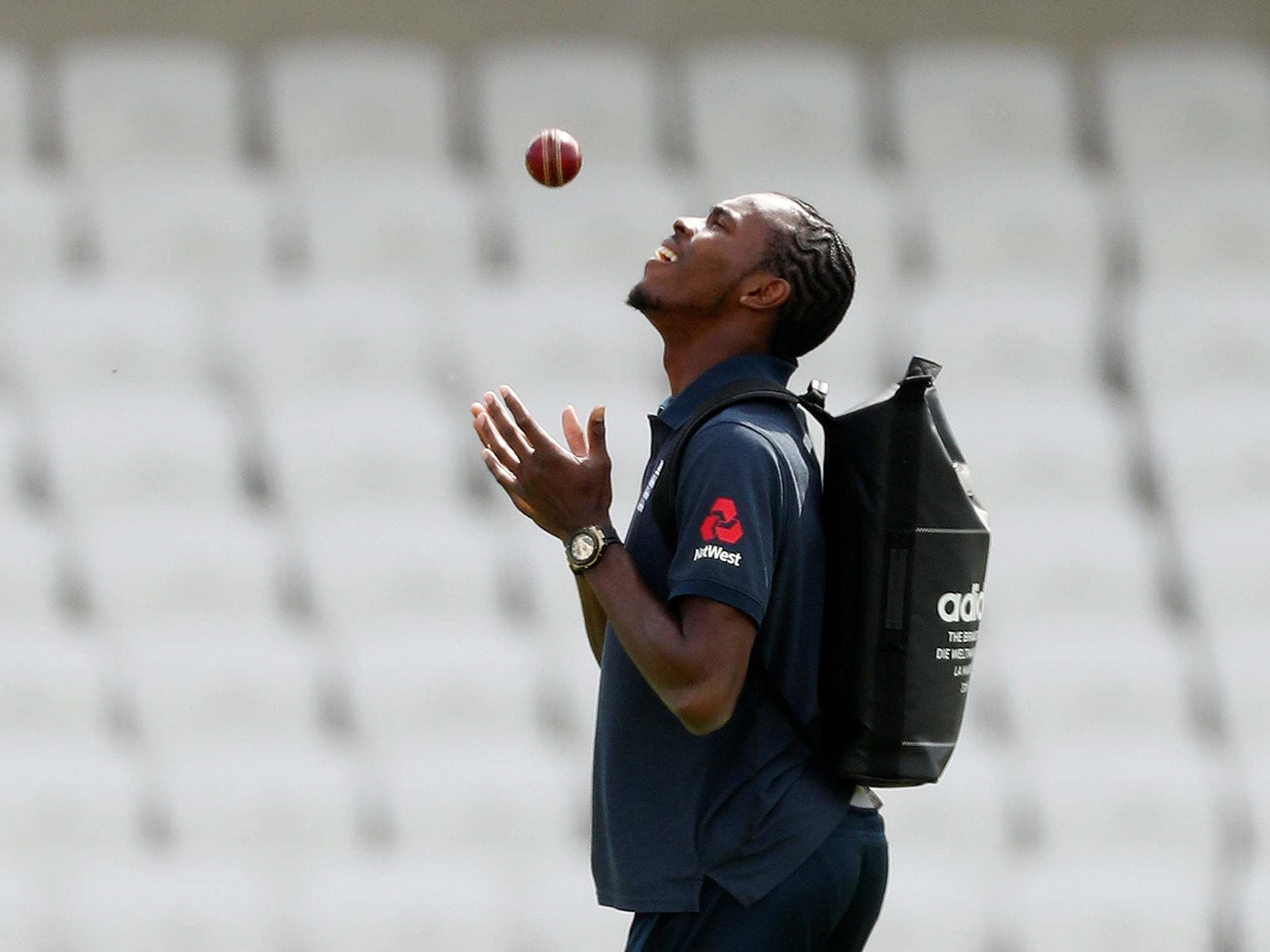 Ashes 2019: Jofra Archer's presence, Steve Smith's absence and a third Test that promises to electrify