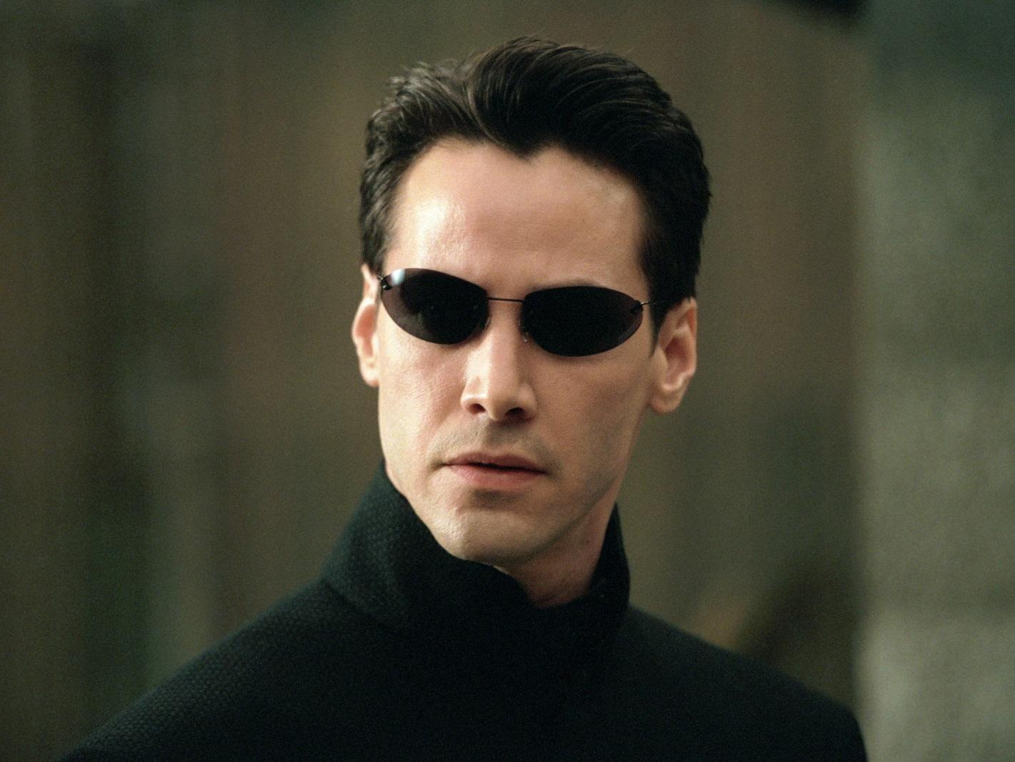 The Matrix 4: How will Keanu Reeves return as Neo?