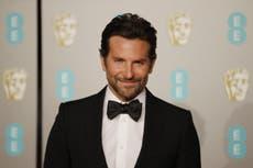 """""""Te sientes como un perdedor"""": Bradley Cooper califica la temporada de premios como algo sin sentido"""