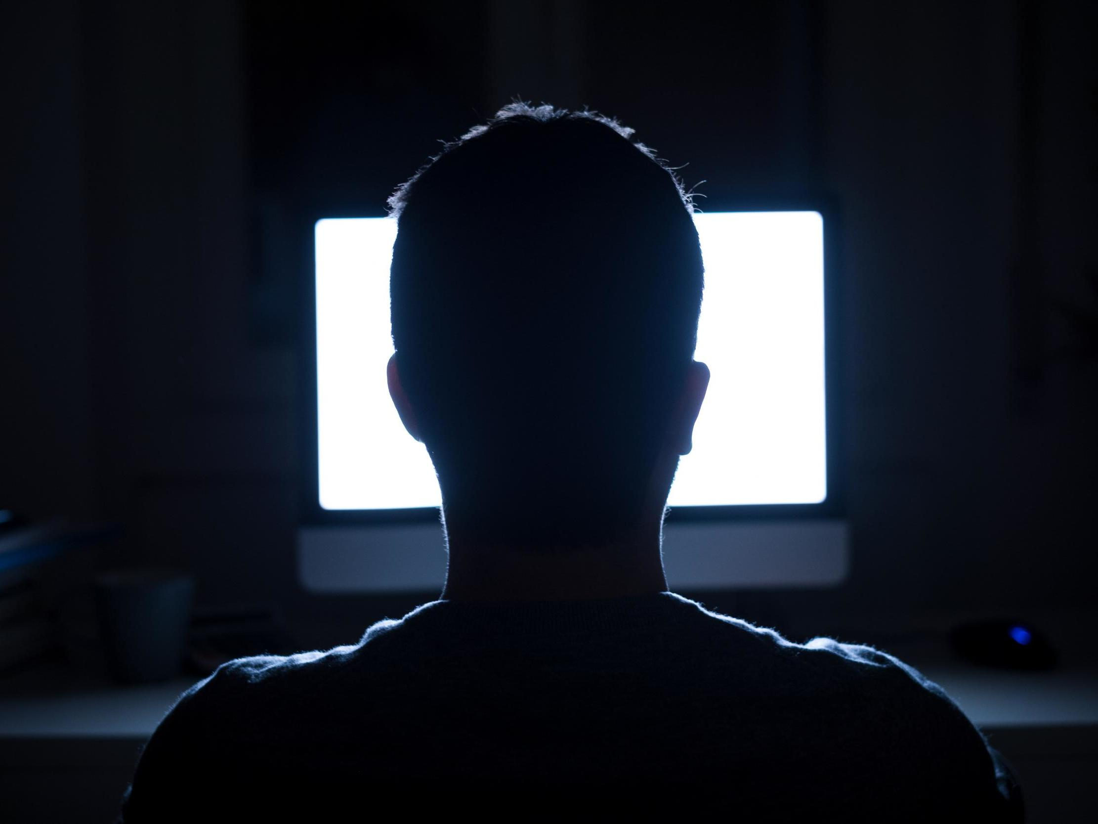 Live streaming 'Paedophile hunting' is on the rise – but are people right to take the law into their own hands?