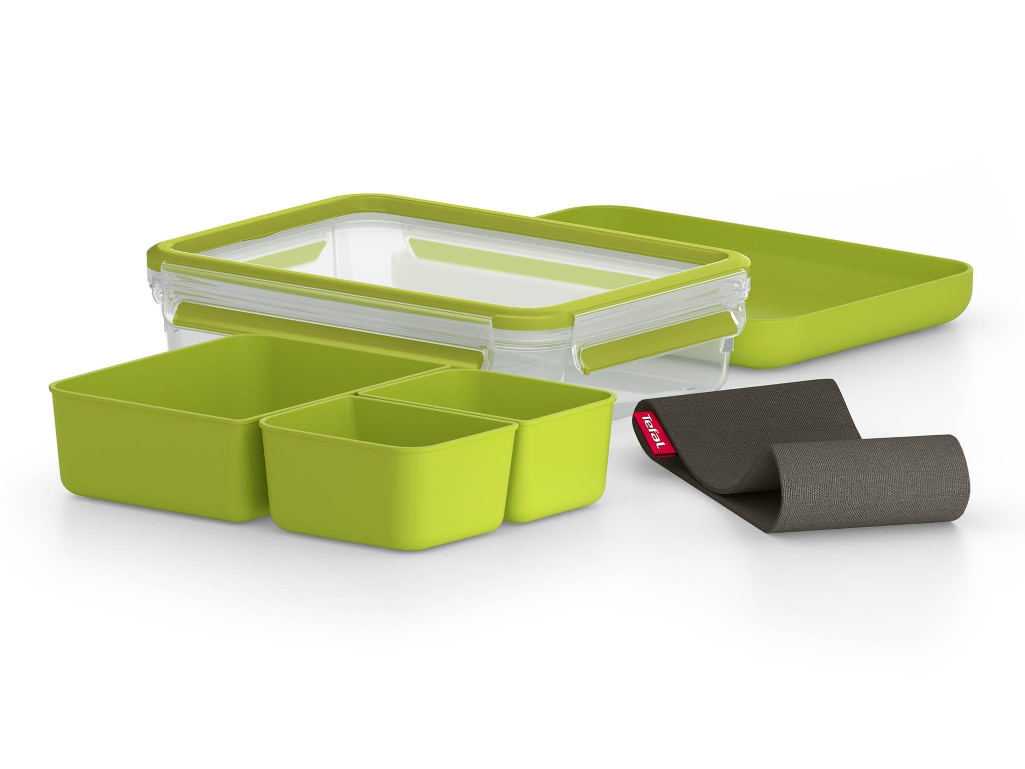 3f210196782a Best reusable lunchboxes that will help you reduce plastic waste