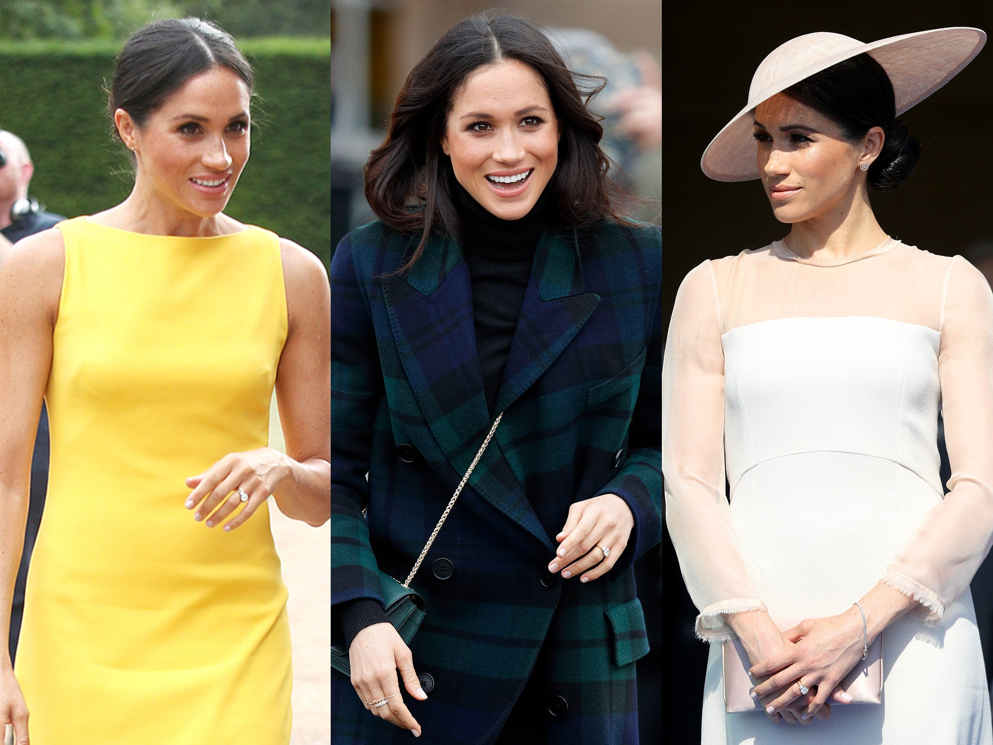 meghan markle birthday 27 of her best looks from the royal wedding to motherhood the independent meghan markle birthday 27 of her best