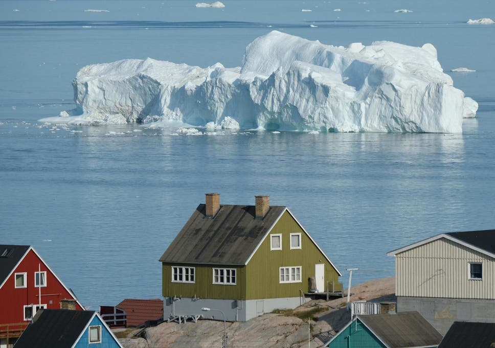 Public underestimates threat of climate crisis and plastic
