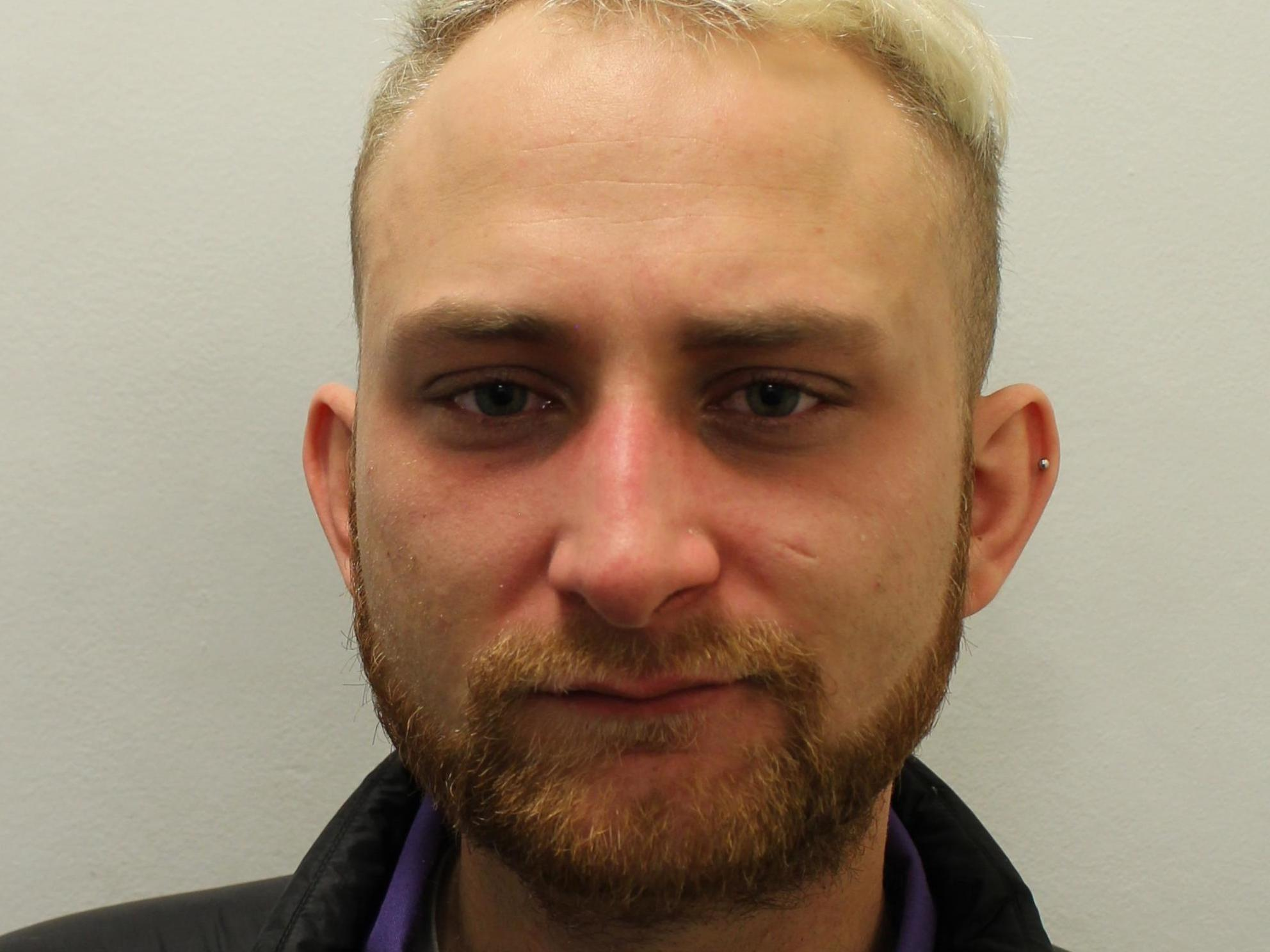 Man jailed for blackmailing Grindr dates by threatening to leak sexual photos
