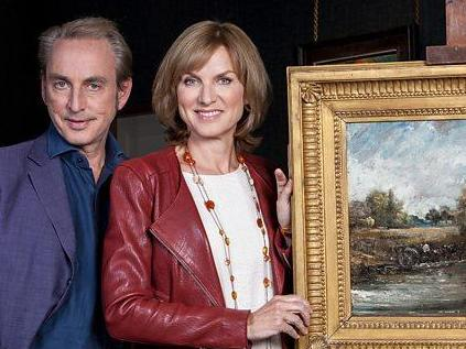 Sculpture declared 'worthless' by BBC's Fake or Fortune was in fact a Giacometti later sold for £500,000