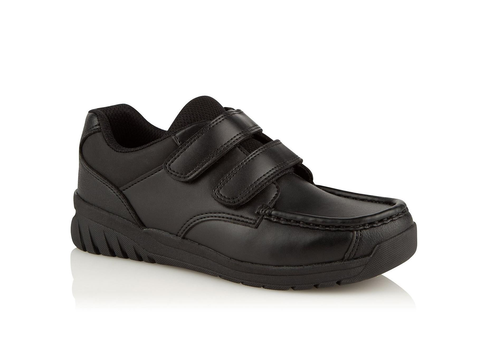 Best school shoes that are comfortable, hard-wearing and kid