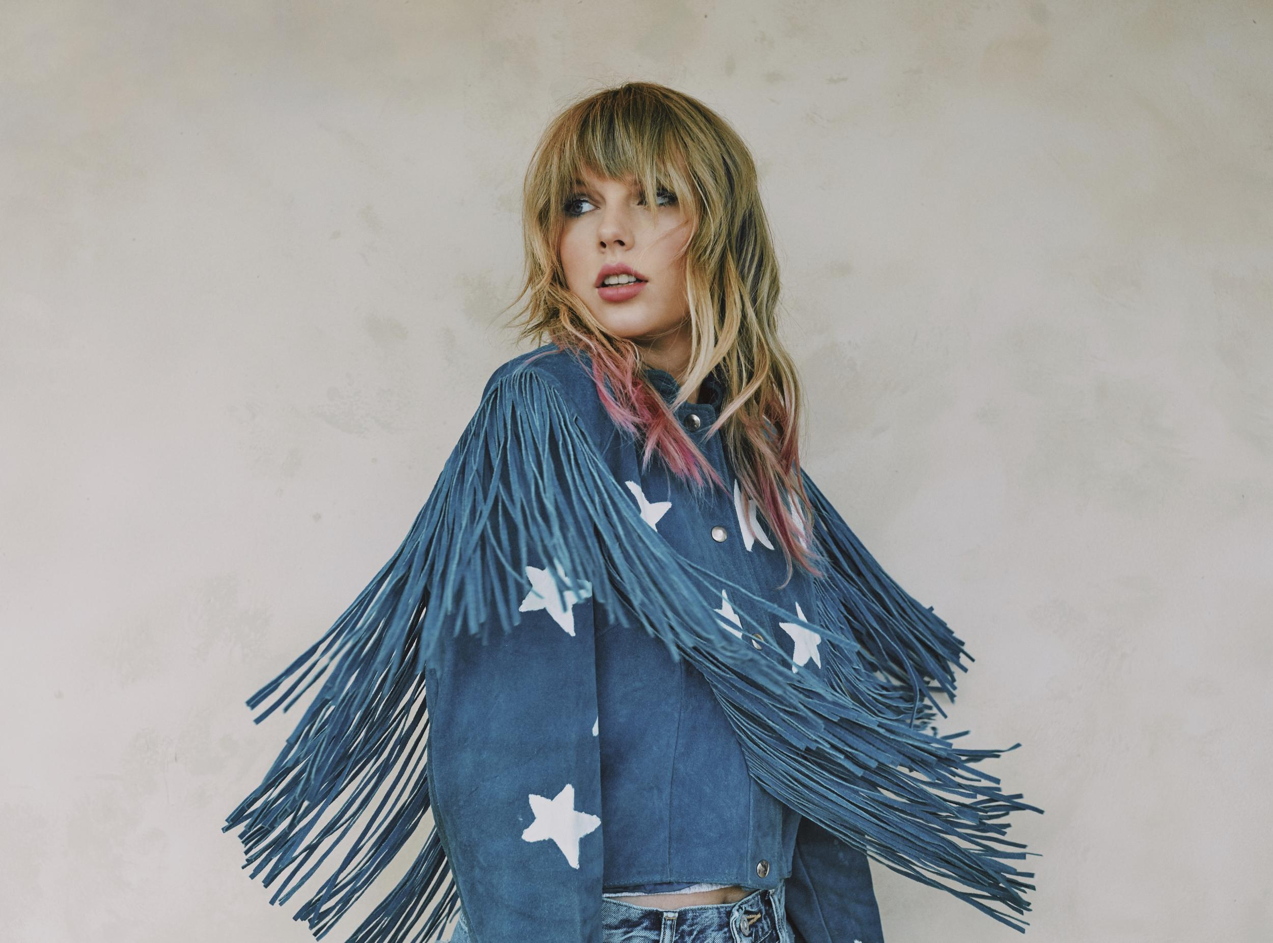 Taylor Swift S 100 Album Tracks Ranked The Independent The Independent