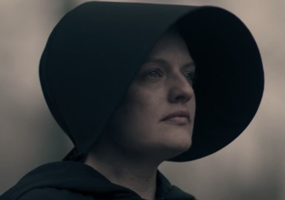 The Handmaid's Tale review, season 3 episode 12: Season's