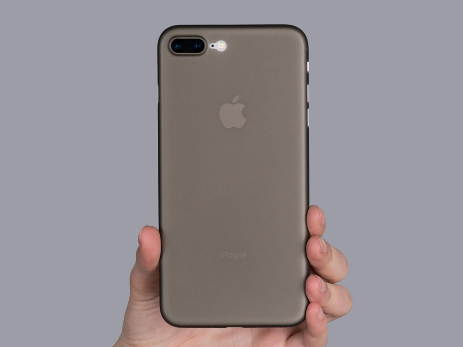Best iPhone 8 and 8 plus cases with screen protectors, card