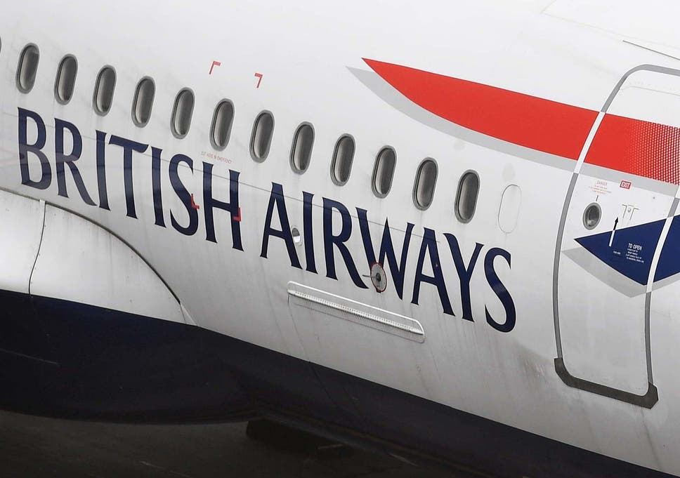 British Airways strike: Pilot walkout could be called off