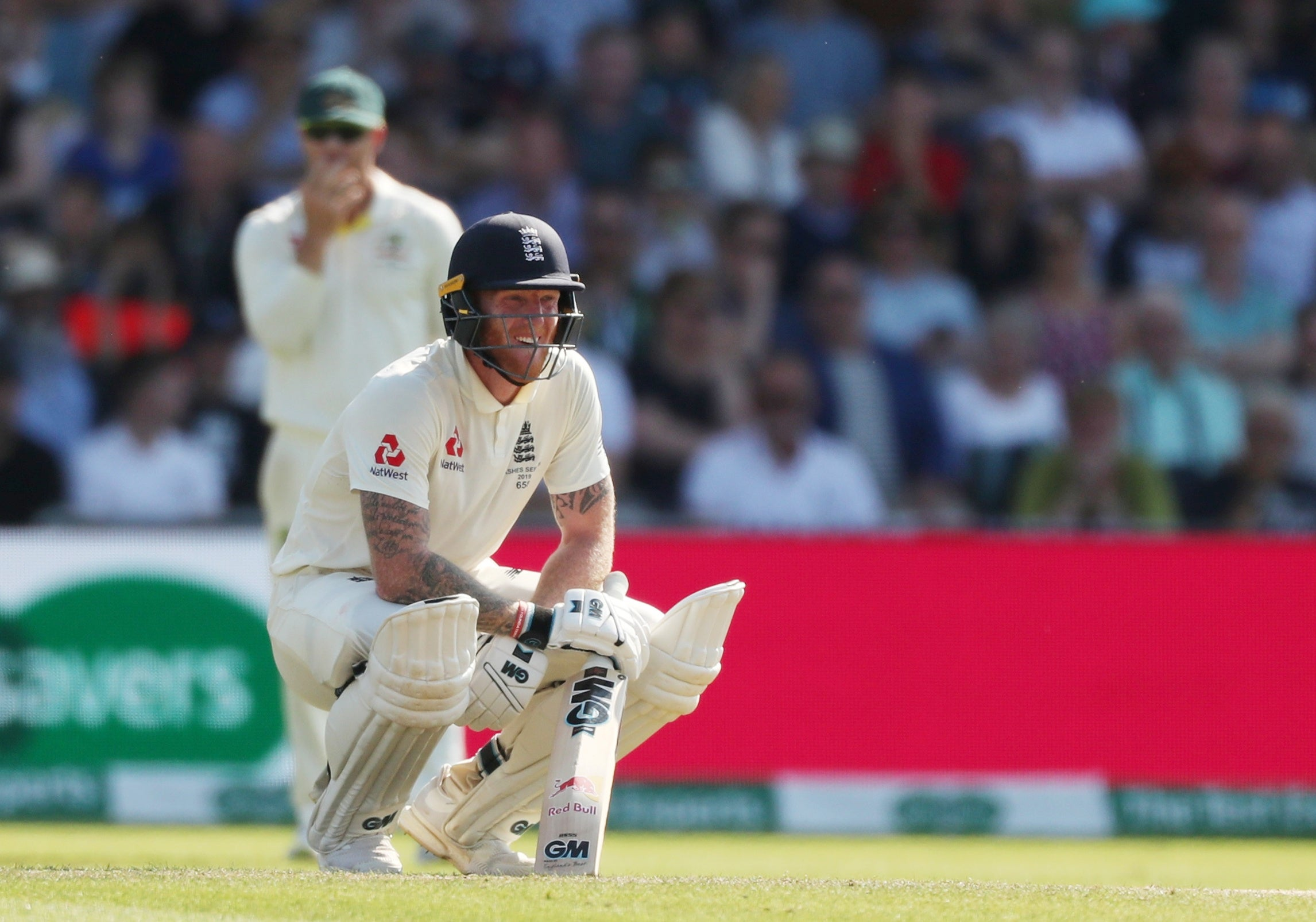 30 greatest Test cricket innings of all time: from Botham to