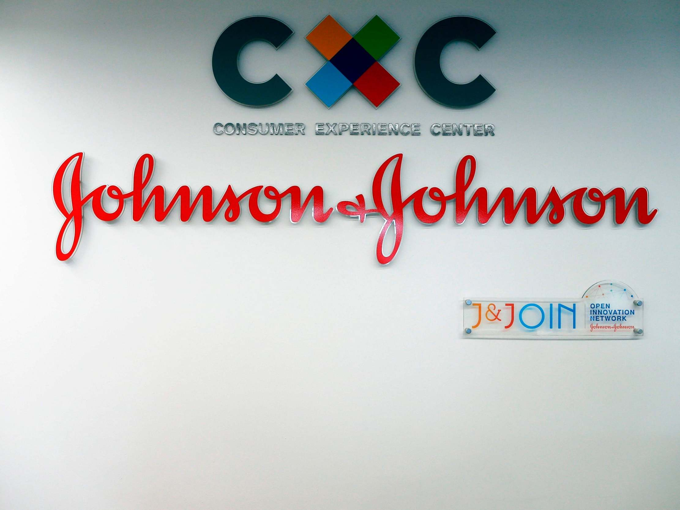 Johnson & Johnson must pay $572m for its part in US opioid epidemic, judge rules