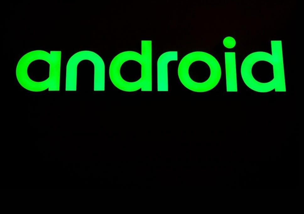 Android 10: Google unveils major new update to world's most