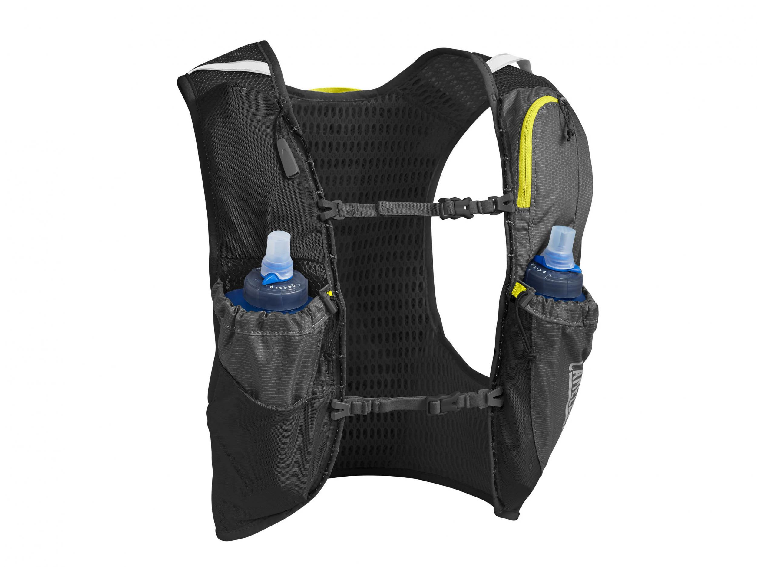 cheap prices size 40 super specials Best running backpacks for commuting, marathons and short ...