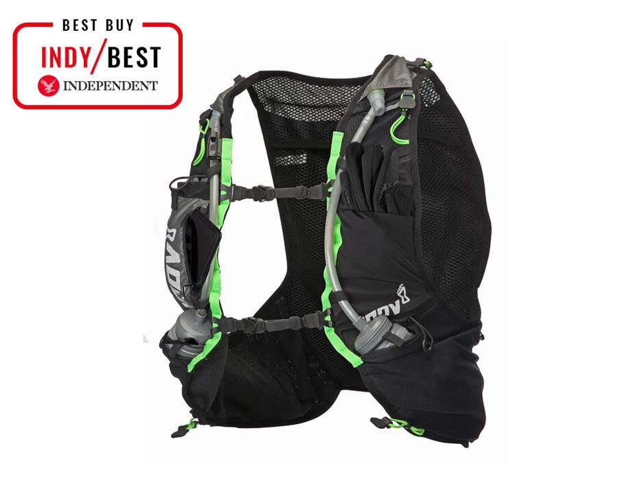 Best running backpacks for commuting, marathons and short