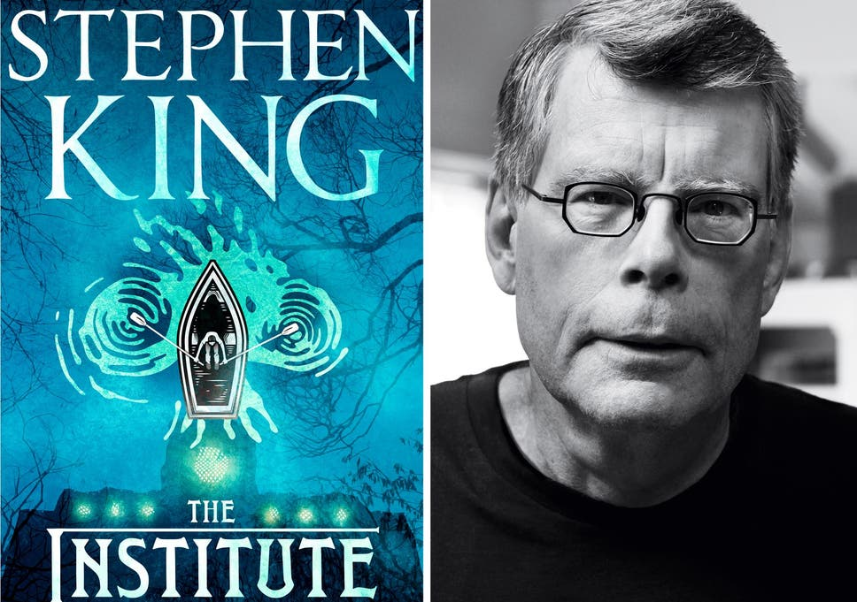 Stephen King's The Institute, review: Crackles with
