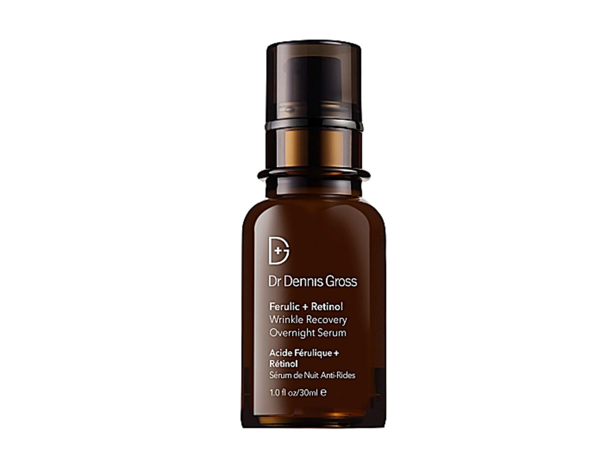 Best retinol products that tackle ageing, acne and