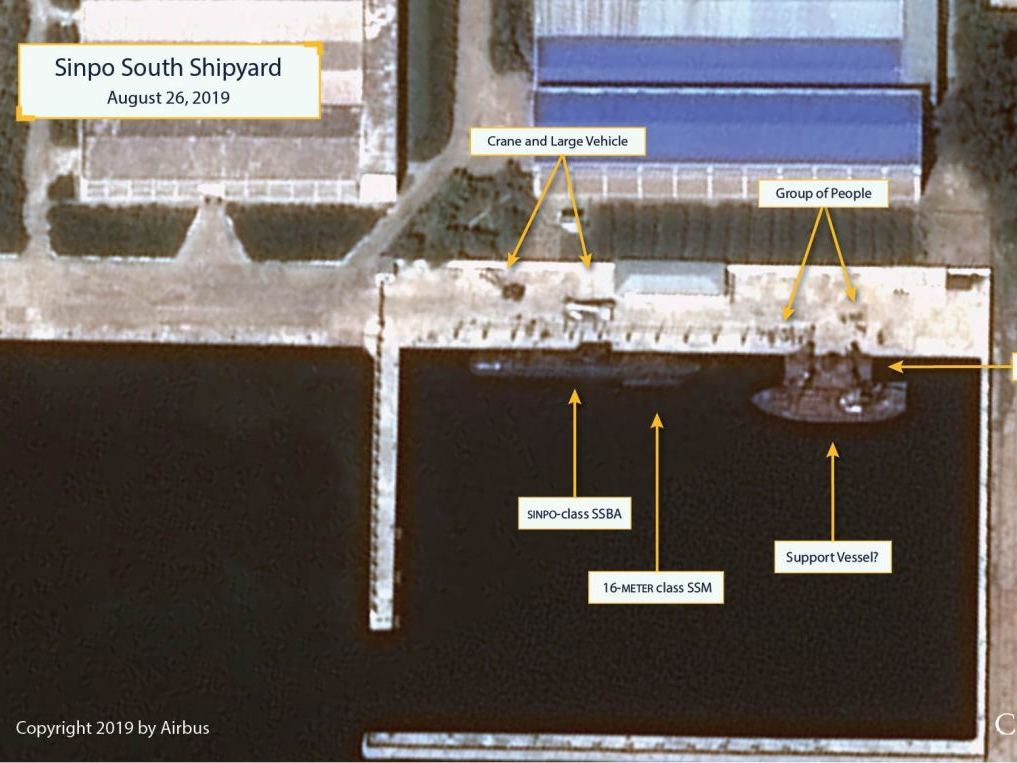 Submarines - latest news, breaking stories and comment - The