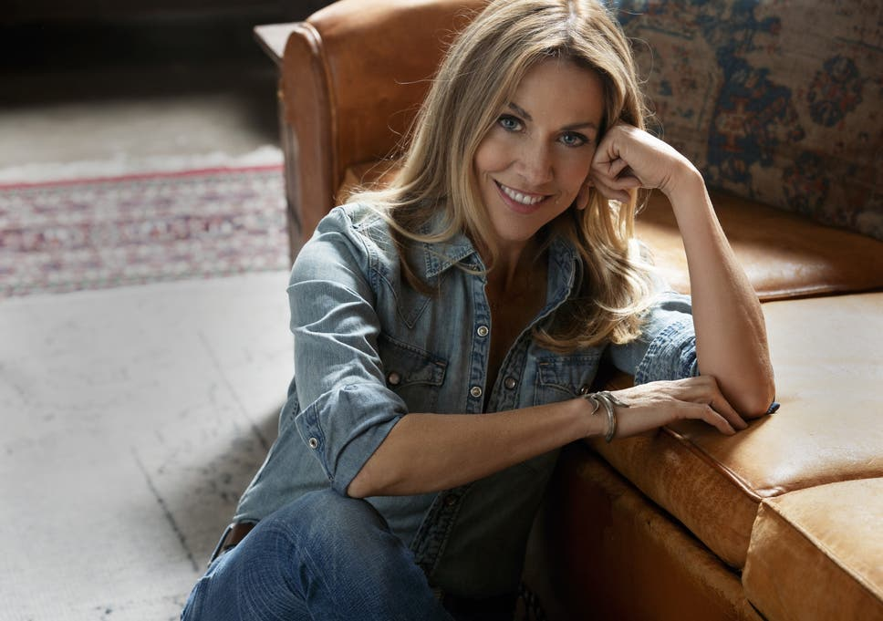 Album reviews: Sheryl Crow – Threads, and Common – Let Love