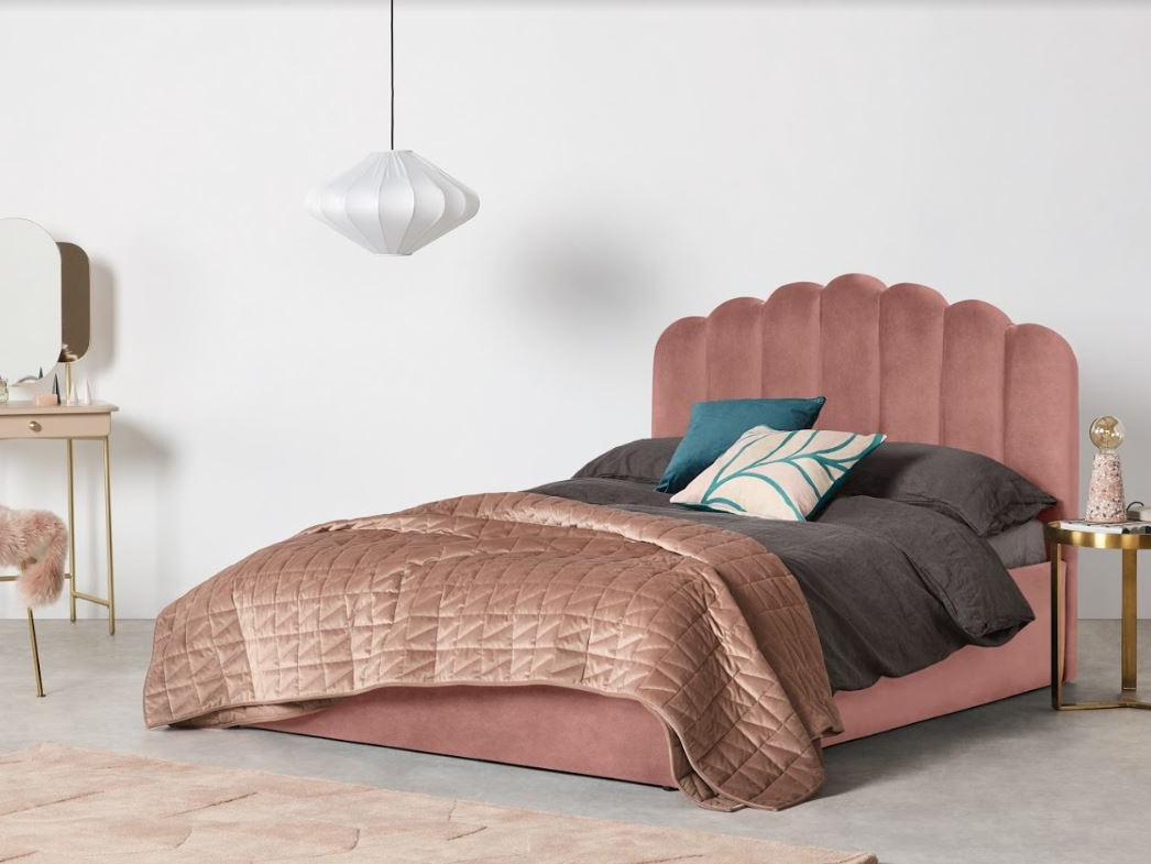 Admirable Best Storage Beds That Are Comfy And Practical Caraccident5 Cool Chair Designs And Ideas Caraccident5Info