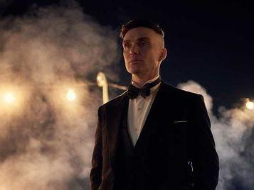 Peaky Blinders, episode 3 review: Crowded outing ticks all