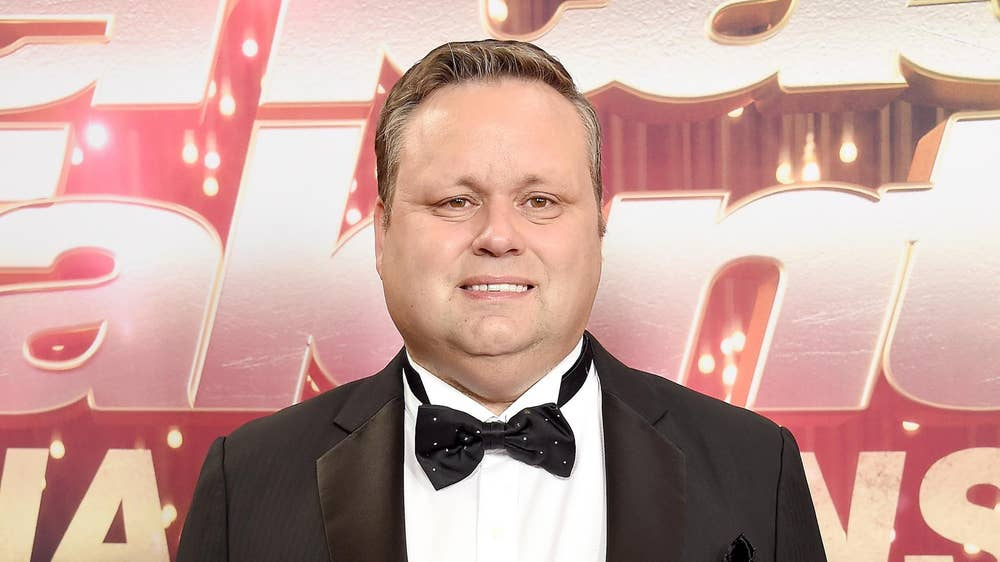Britain's Got Talent winners: From Paul Potts to Colin