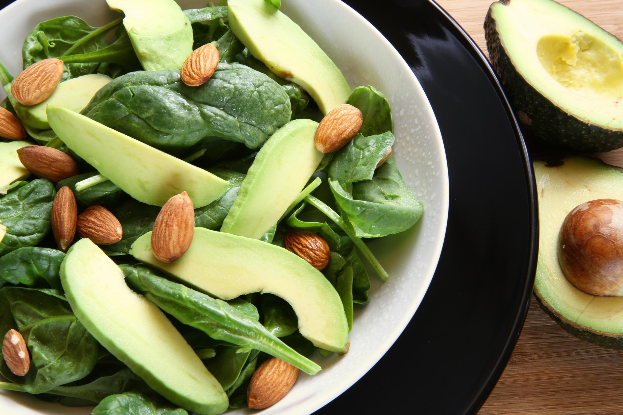 Psychiatrist reveals overlooked vitamin that boosts brain health