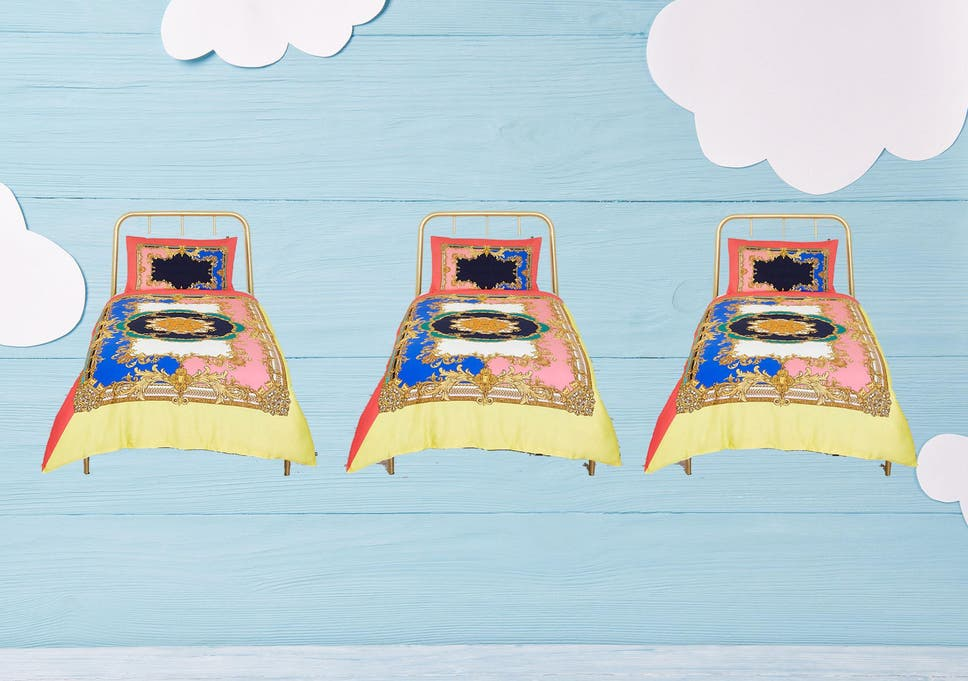 Best single bedding sets for students that are cheap and durable