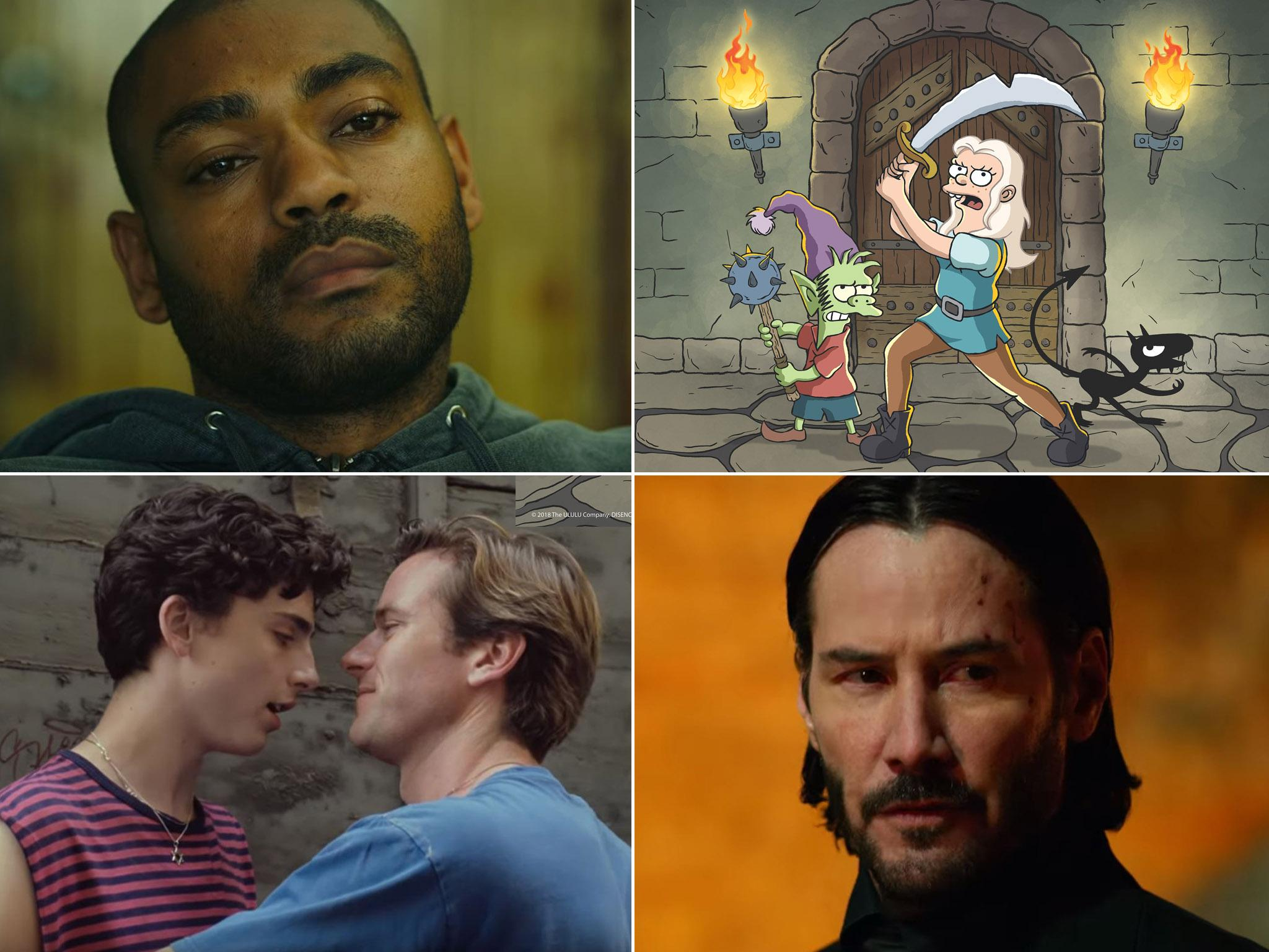 New on Netflix September 2019: Every new movie and TV show