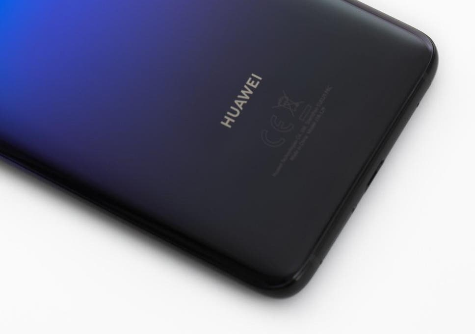 Huawei Mate 30 release date revealed despite missing Google
