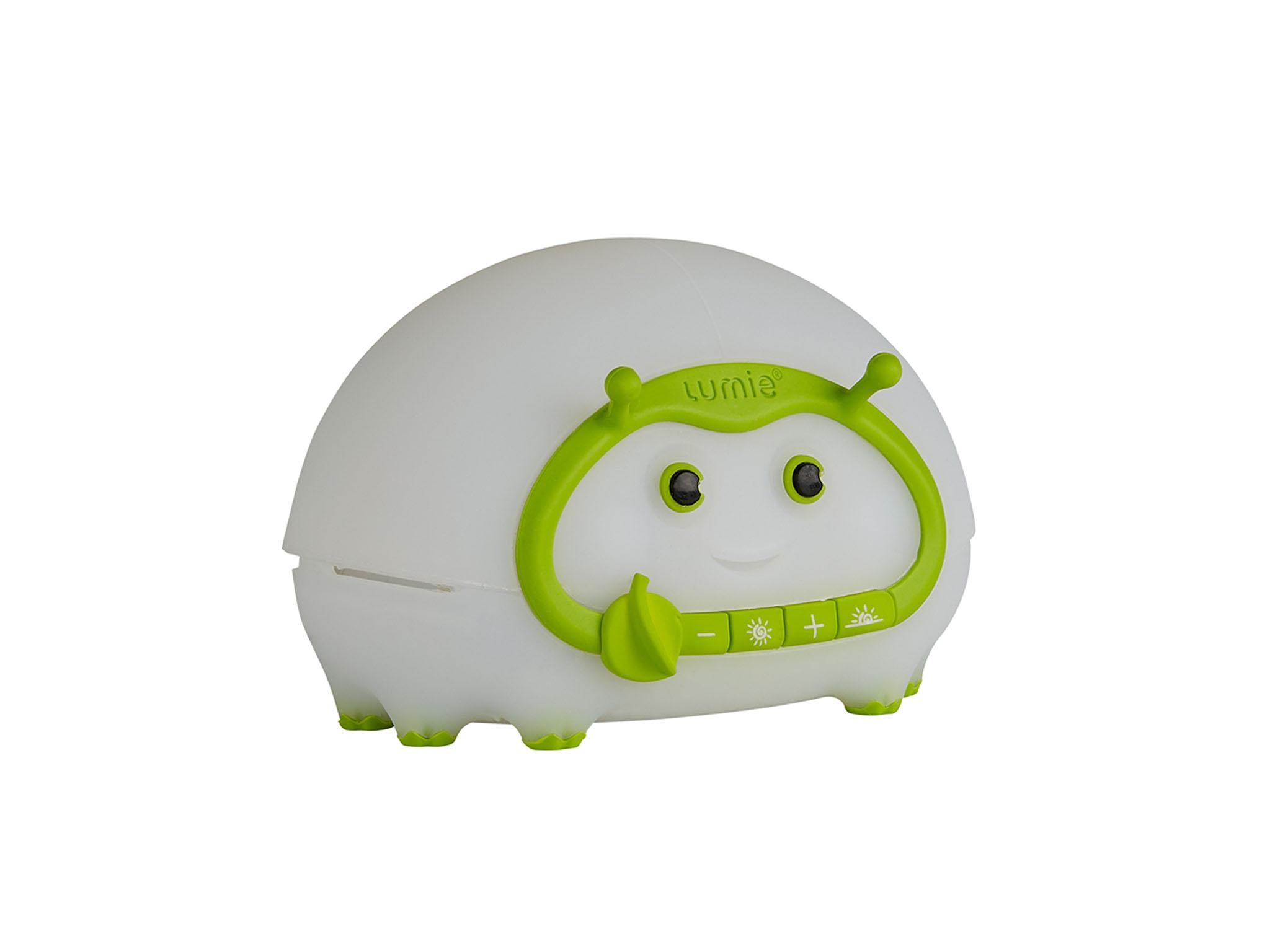 Best nightlight to help your little one fall and stay asleep
