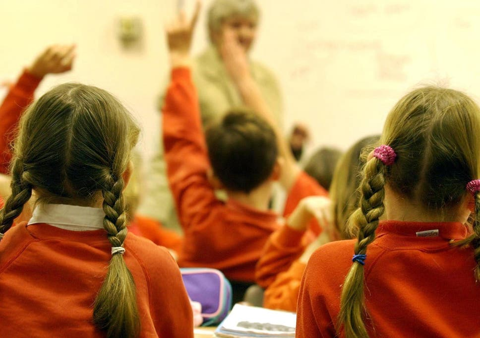 Many parents, teachers and head teachers think the scheme is a waste of time and money