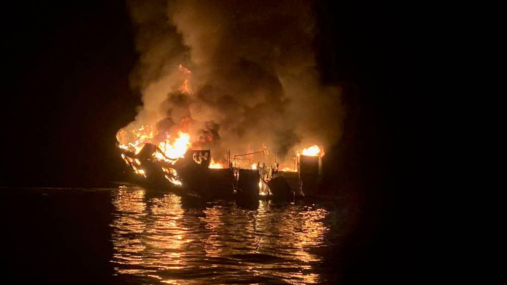 Tanker crisis unites Iran's squabbling factions in universal