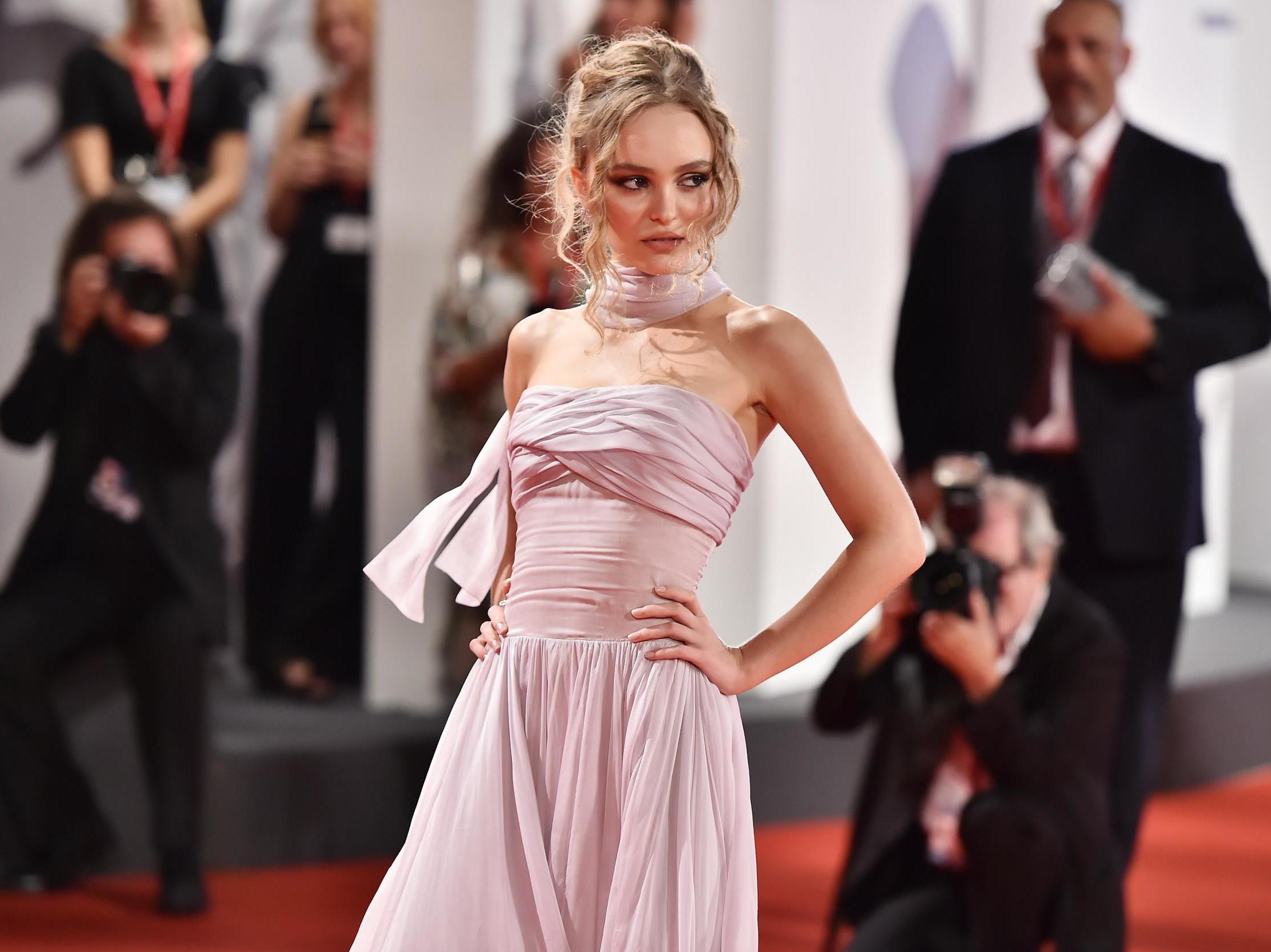 Venice Film Festival 2019: Best-dressed stars, from Cate Blanchett to Scarlett Johansson