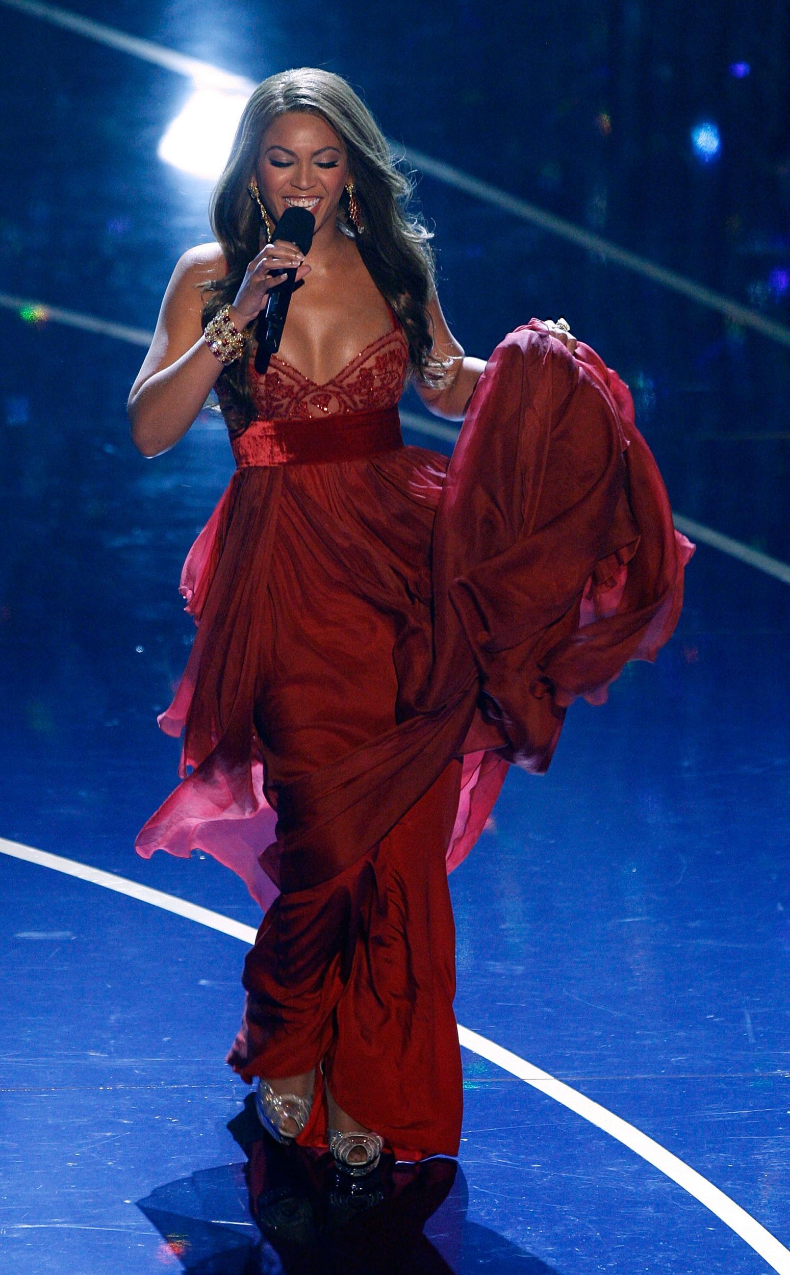 79th Academy Awards, February 2007