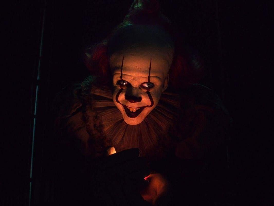 It: Chapter Two review: An egregiously bloated conclusion to the story