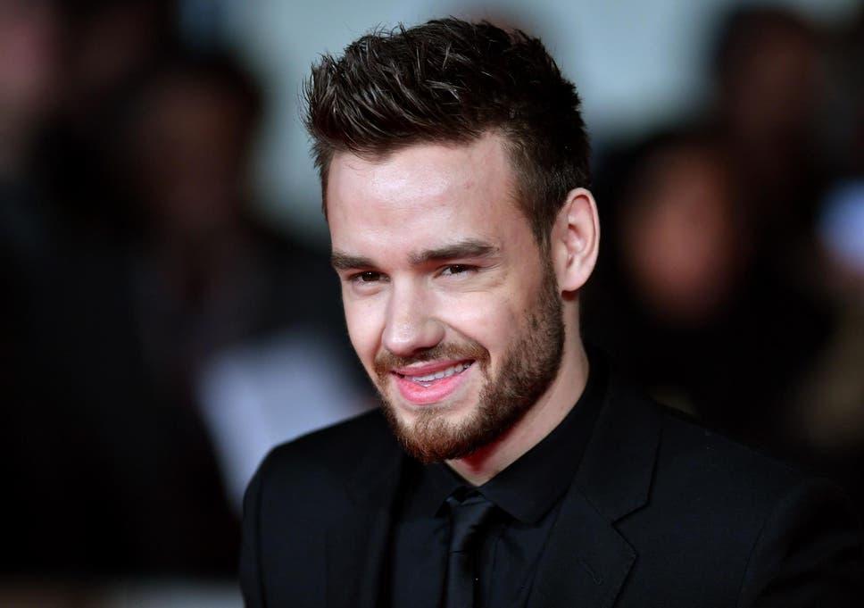 Liam Payne defends Justin Bieber after singer admits 'heavy