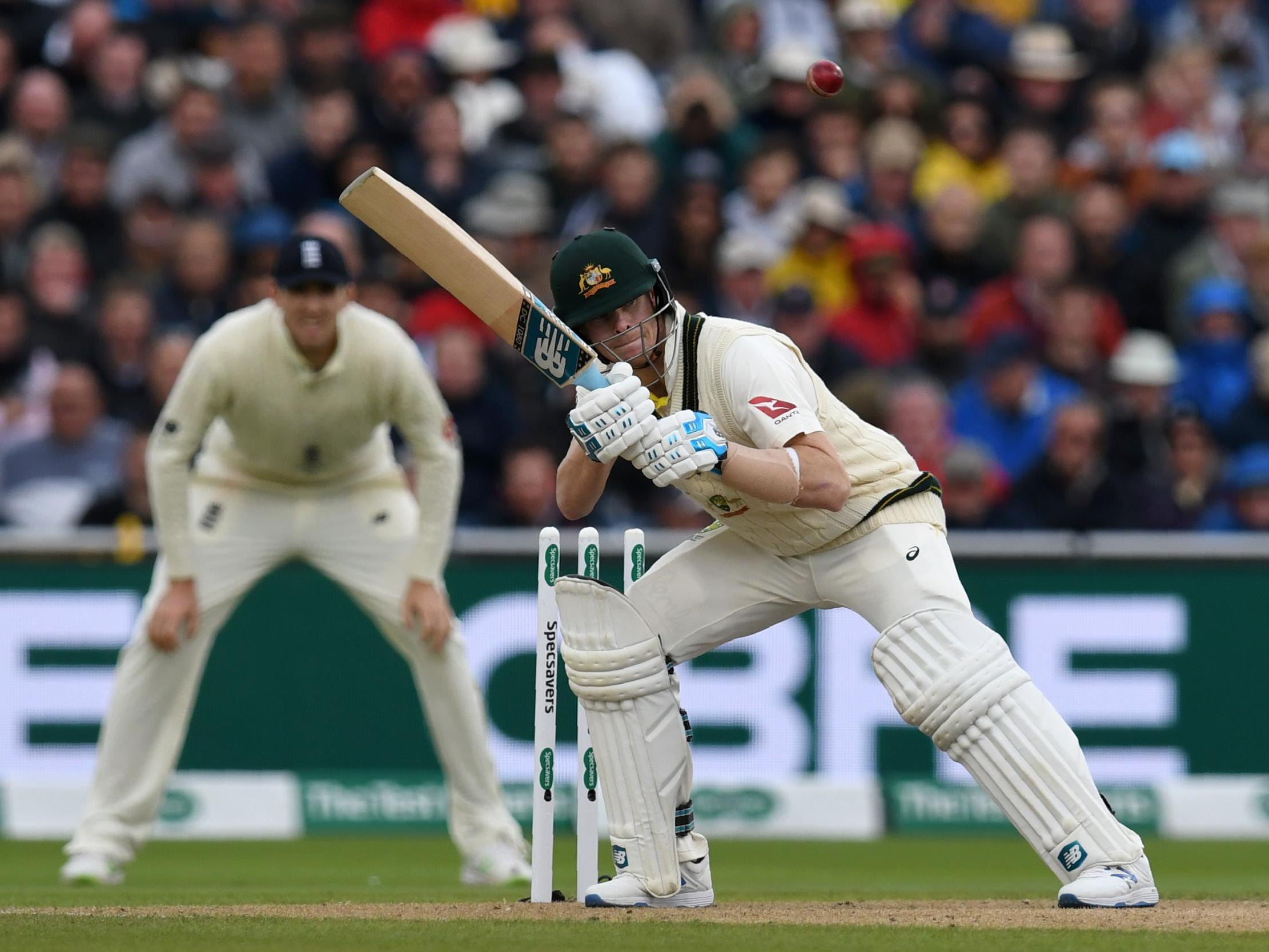 England cricket - latest news, breaking stories and comment