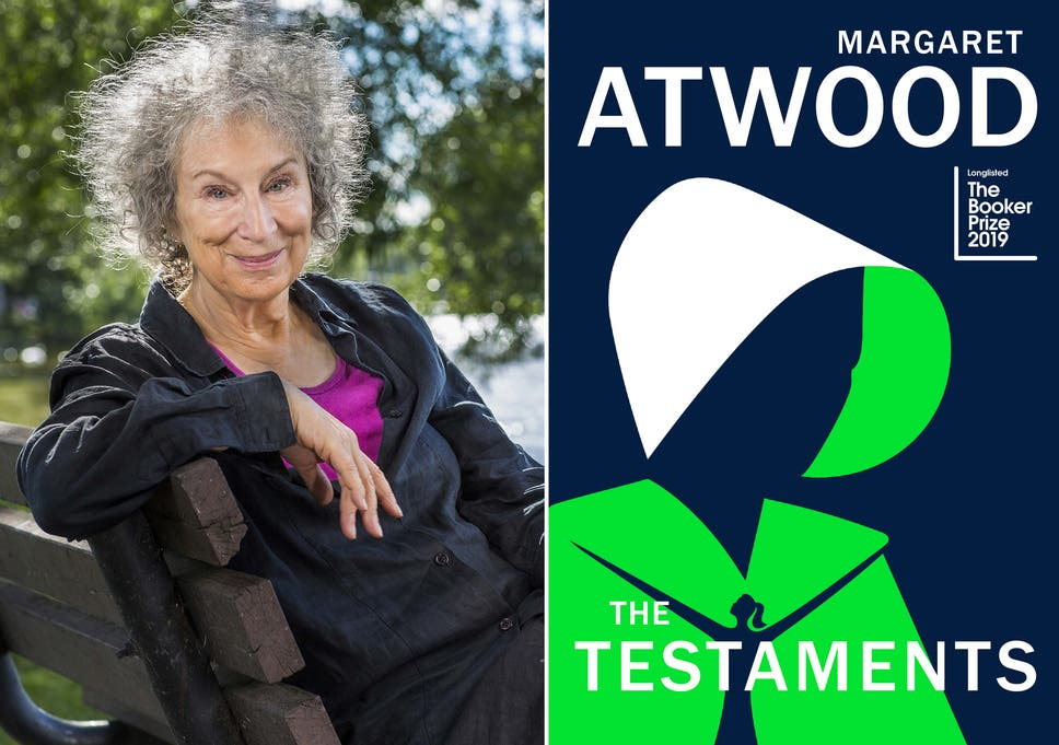 The Testaments review: Margaret Atwood's overly neat