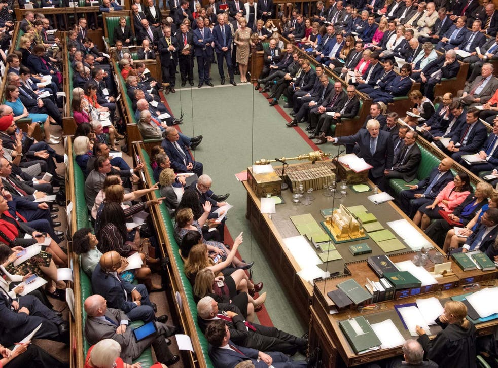 There are tipped to be 67 ethnic minority MPs after the election, a rise of 15