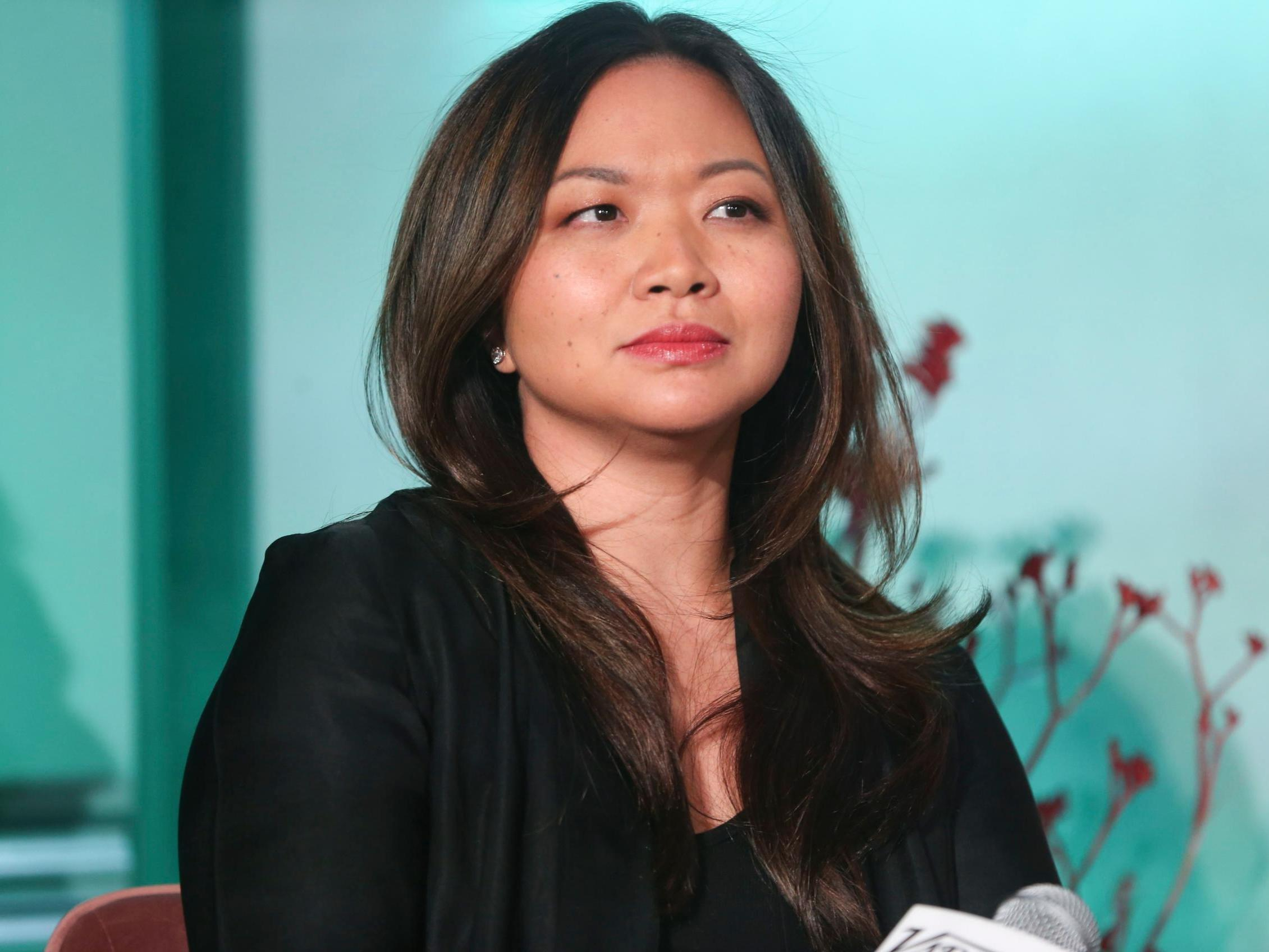 Crazy Rich Asians writer Adele Lim quits sequel over pay